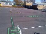 School playground superflex resurfacing (2)